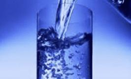 Lynchburg Area Home Water Testing